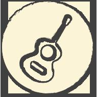 MitSingFeste-Icon