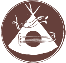 Wilde Saiten Logo